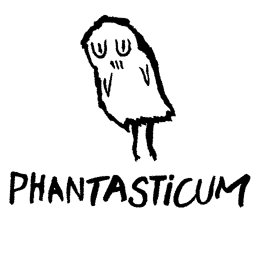 Phantasticum